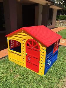Baby Garage Sale this Sunday in Bald Hills! Bald Hills Brisbane North East Preview