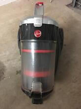 Hoover 7010hp vacuum with power head Toowoomba 4350 Toowoomba City Preview