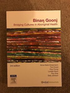 Binan Goonj: Bridging cultures in Aboriginal Health Hove Holdfast Bay Preview