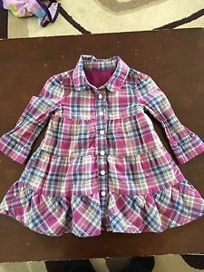 Toddler girl clothes for sale