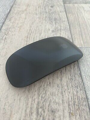 Apple Magic Mouse 2 for Mac - Space Grey - Light Use