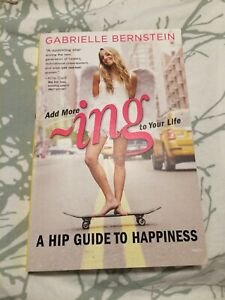 A HIP GUIDE ....to happiness