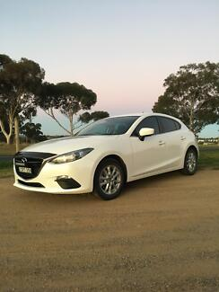 Cars In Young Area Nsw Gumtree Australia Free Local Classifieds