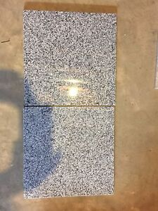 New granite and marble tile for sale