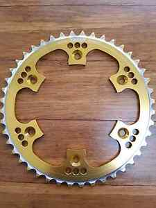 CRF REAR SPROCKETS Lenswood Adelaide Hills Preview