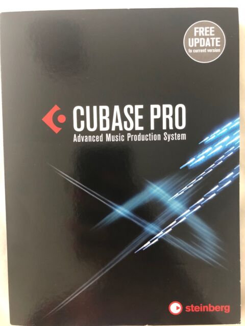 Cubase Pro 9 5 | DJ Gear & Lighting | Gumtree Australia The Hills