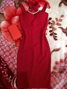 Lady's party dress Lalor Whittlesea Area Preview