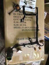 4L60E Transmission Internal Wiring Harness 1997-2000ish | eBay