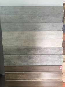 Quality Wood Look Tiles Myaree Melville Area Preview