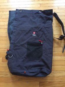 Aigle - duffle bag large