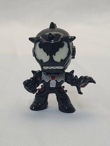 Funko Mystery Mini Venomized Iron Man