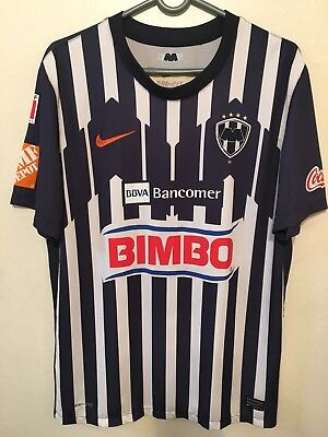9a60811920191 Clothing - Rayados - 3 - Trainers4Me