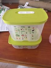 Assorted Tupperware Eagleby Logan Area Preview
