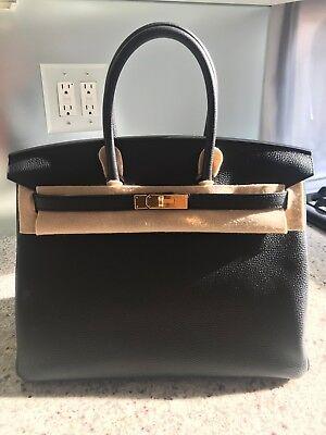 d5f5c0e886c9 의류   신발   잡화   Women′s Handbags   Bags   Handbags   Purses ...