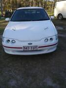 FORD FALCON XR6 1995 MODEL OR SWAP South Burnett Area Preview