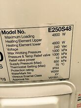 Hot Water Tank Oxley Park Penrith Area Preview