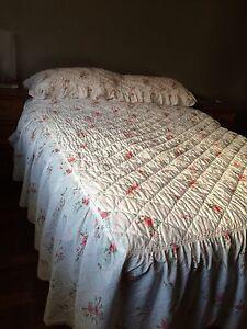Bed spread Eden Hill Bassendean Area Preview