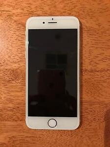 FOR SALE iPhone 6 Gold, 16GB Vale Park Walkerville Area Preview