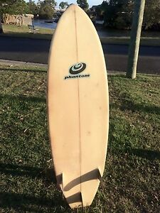 Cheap surfboard $30 Biggera Waters Gold Coast City Preview