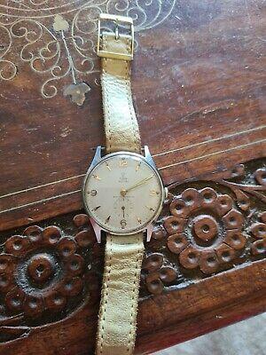 Rolex Tudor Royal Watch