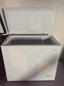 Apartment freezer for sale