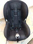 Seggiolino auto Bebè Confort gruppo 1 (9-18kg)