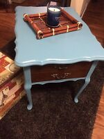 Furniture upcycler