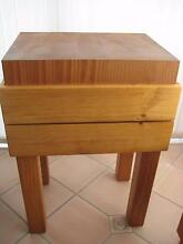 Butcher Block Seaforth Manly Area Preview