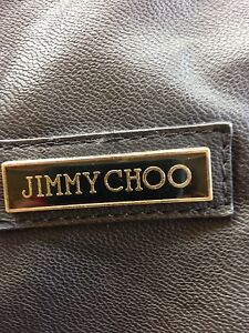 Jimmy Choo handbag Red Hill Brisbane North West Preview