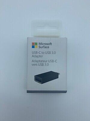 Microsoft Surface USB-C To USB 3.0 Adapter - Model 1861