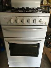 Free oven Geographe Busselton Area Preview