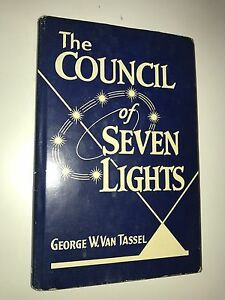 THE-COUNCIL-OF-SEVEN-LIGHTS-BY-GEORGE-W-VAN-TASSEL-DEVORSS-amp-CO-1958-1-ED