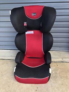 Kids Car Seat - Booster