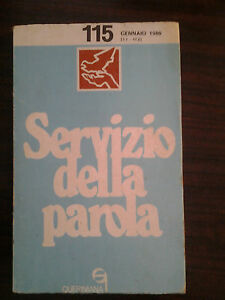 Servizio-Della-Parola-Queriniana-Gennaio-1980-115