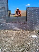 monaro handyman Griffith South Canberra Preview