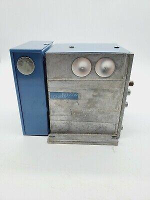 Johnson Controls Motor Actuator M0024
