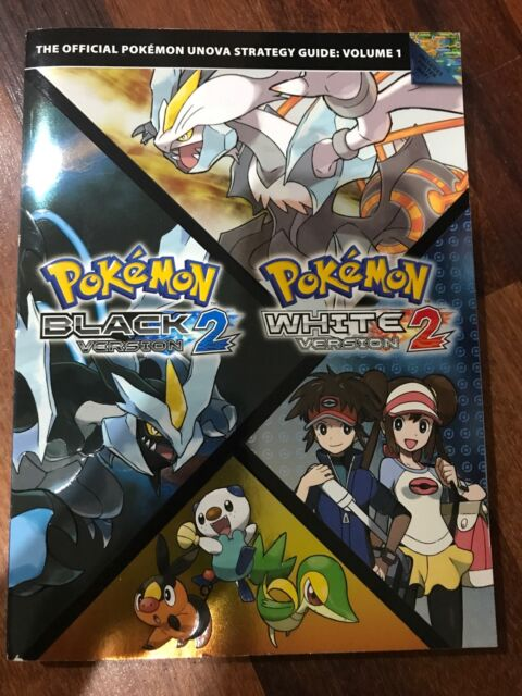 pokemon black and white 2 free download for android