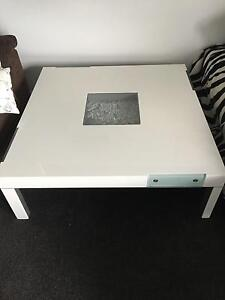 Adriatic coffee table Narre Warren South Casey Area Preview
