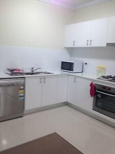 Parramatta - Room for Rent Parramatta Parramatta Area Preview