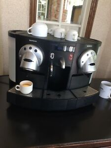 Free Espresso Machine Offer !!!!! Details Apply!