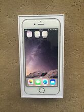 iPhone 6 Plus 64gb Gold Unlocked in Great Condition Mount Gravatt Brisbane South East Preview