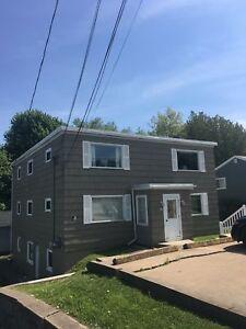 One Bedroom  Suite Available in Fairview/Clayton Park
