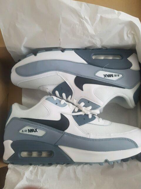 Nike Air Max 90 | Men's Shoes | Gumtree Australia Canning