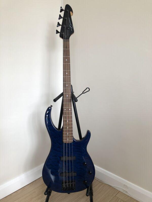 Peavey Millenium BXP Bass Guitar