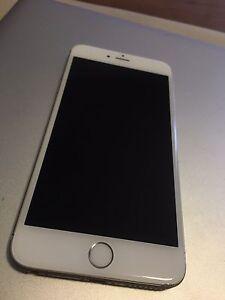 iPhone 6 Plus 16GB Gungahlin Gungahlin Area Preview