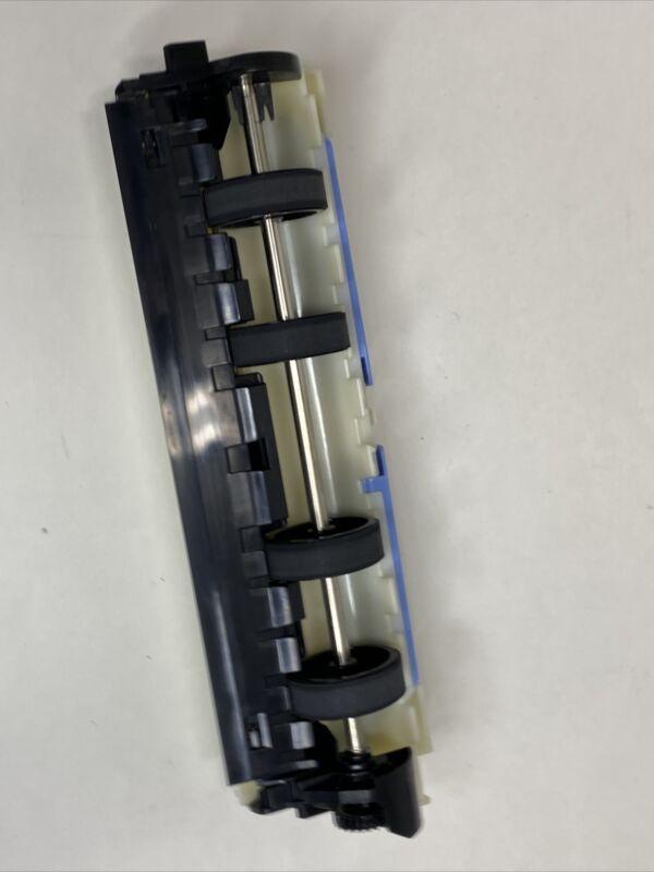 Genuine HP Duplexer For Officejet Pro 8710 8720 8730 8740 8210 8216 Printer