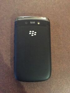 ** Black Berry Torch For Sale **