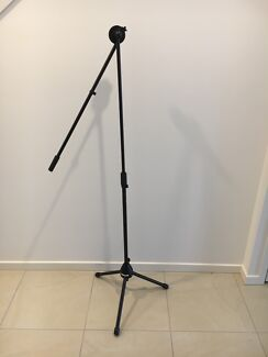 Icon MB-40 microphone stand - used once