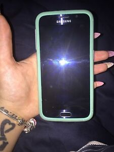 Samsung galaxy s6 for sale!!! 32 g