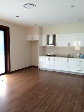 Epping-2 bedrooms Granny Flat for rent Epping Ryde Area Preview